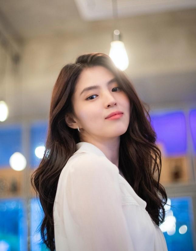 """Mỹ nam Song Kang """"chốt đơn"""" làm trai hư sánh đôi cùng Han So Hee trong """"I Know But"""" ảnh 2"""