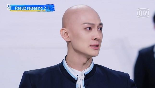 """""""Thanh Xuân Có Bạn 3"""": Lisa được yêu cầu xin lỗi Lương Sâm vì không biết điều này? ảnh 1"""