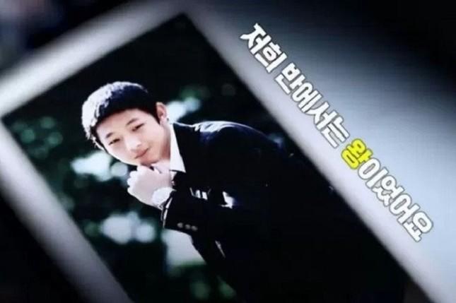 """Thêm nhiều nạn nhân tố cáo, """"phốt"""" bắt nạt học đường của Ji Soo ngày càng nghiêm trọng ảnh 1"""