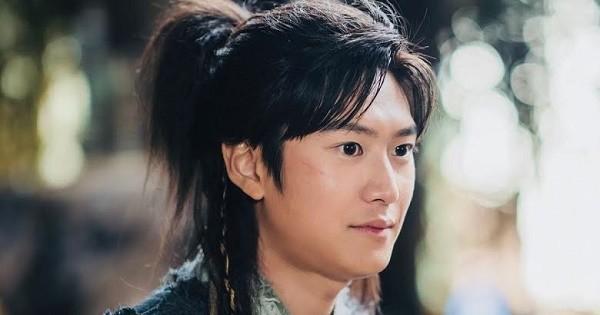 """""""Chơi sang"""" quay lại 6 tập đầu, """"Sông Đón Trăng Lên"""" quyết xóa sạch Ji Soo ra khỏi phim ảnh 2"""