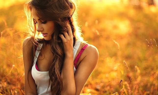 Mua áo lót (bra) không chỉ đơn giản là thử và chọn đúng size là xong đâu! ảnh 2