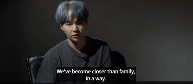 Vì sao BTS thành công rực rỡ như vậy nhưng các thành viên không ai tách ra solo? ảnh 3