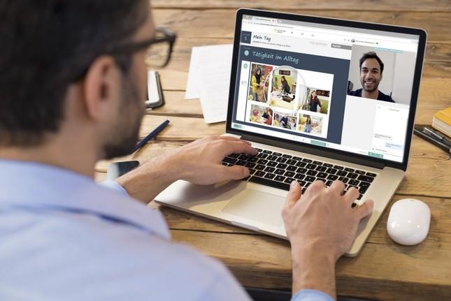 Online Volunteering: Trở thành tình nguyện viên quốc tế tại nhà, xu hướng mới của thế giới ảnh 2