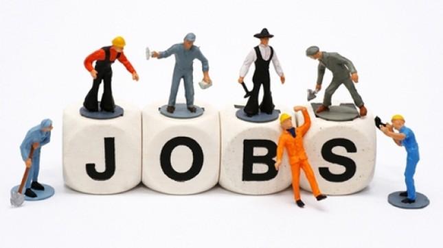 Học ngành gì để tương lai không thất nghiệp? Câu trả lời có trong bài trắc nghiệm này! ảnh 1