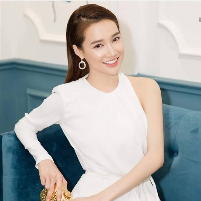 Gửi Hương Giang, Bích Phương, Han Sara...: Các nàng đẹp lắm rồi, đừng giảm cân thêm nữa! ảnh 9