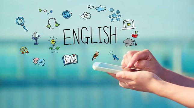 Bảy mẹo nhỏ cực hiệu quả, giúp bạn chẳng ngán gì các kỳ thi tiếng Anh nữa nhé ảnh 1