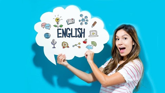 Bảy mẹo nhỏ cực hiệu quả, giúp bạn chẳng ngán gì các kỳ thi tiếng Anh nữa nhé ảnh 2