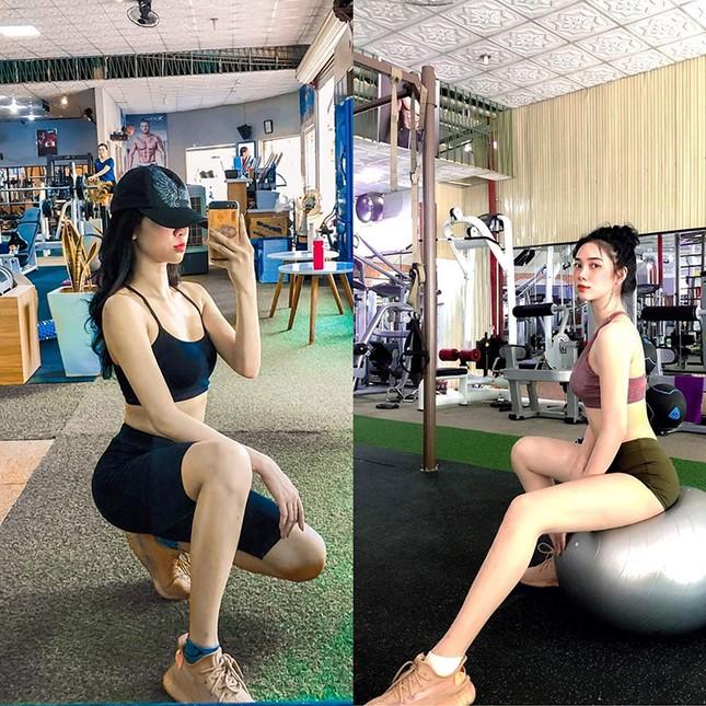 """Nhan sắc """"cực phẩm"""" của Hoài Thương - thí sinh lớn tuổi nhất cuộc thi Hoa hậu Việt Nam ảnh 6"""