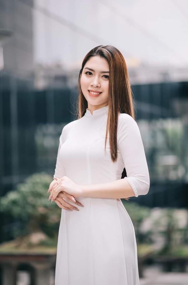 """Thí sinh """"nhọ"""" nhất Hoa Hậu Việt Nam 2020 gọi tên Đỗ Phương Anh vì sự cố này ảnh 5"""