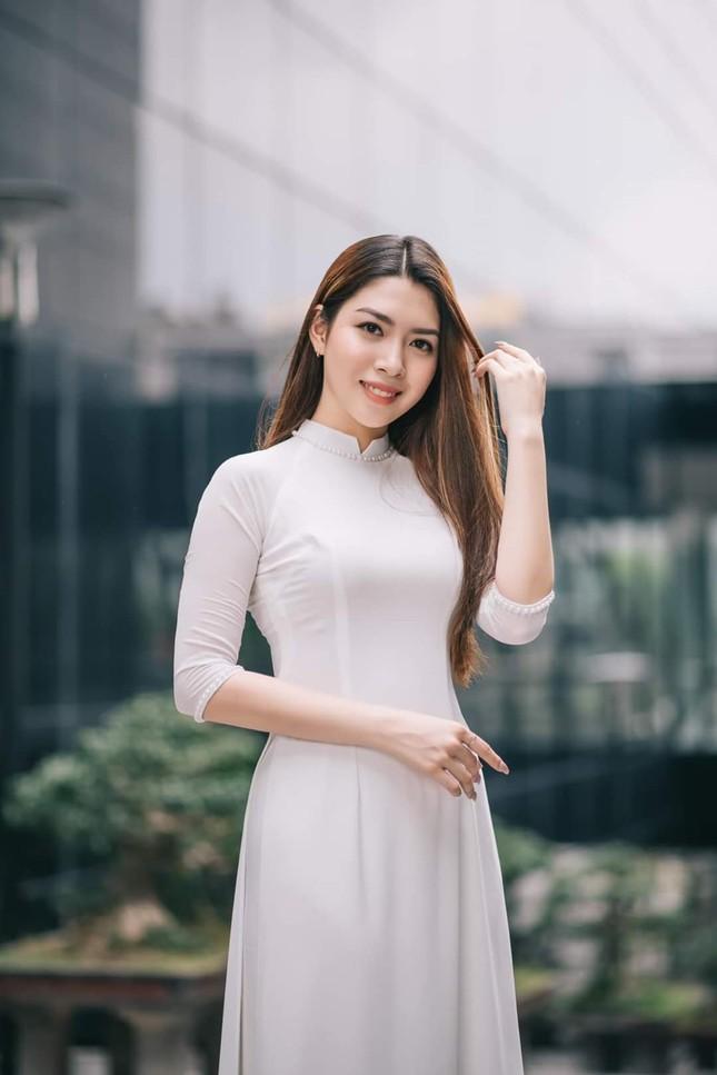 """Thí sinh """"nhọ"""" nhất Hoa Hậu Việt Nam 2020 gọi tên Đỗ Phương Anh vì sự cố này ảnh 1"""