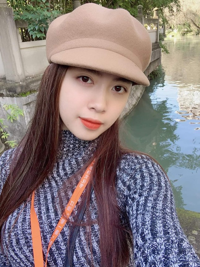 """Thí sinh """"nhọ"""" nhất Hoa Hậu Việt Nam 2020 gọi tên Đỗ Phương Anh vì sự cố này ảnh 6"""