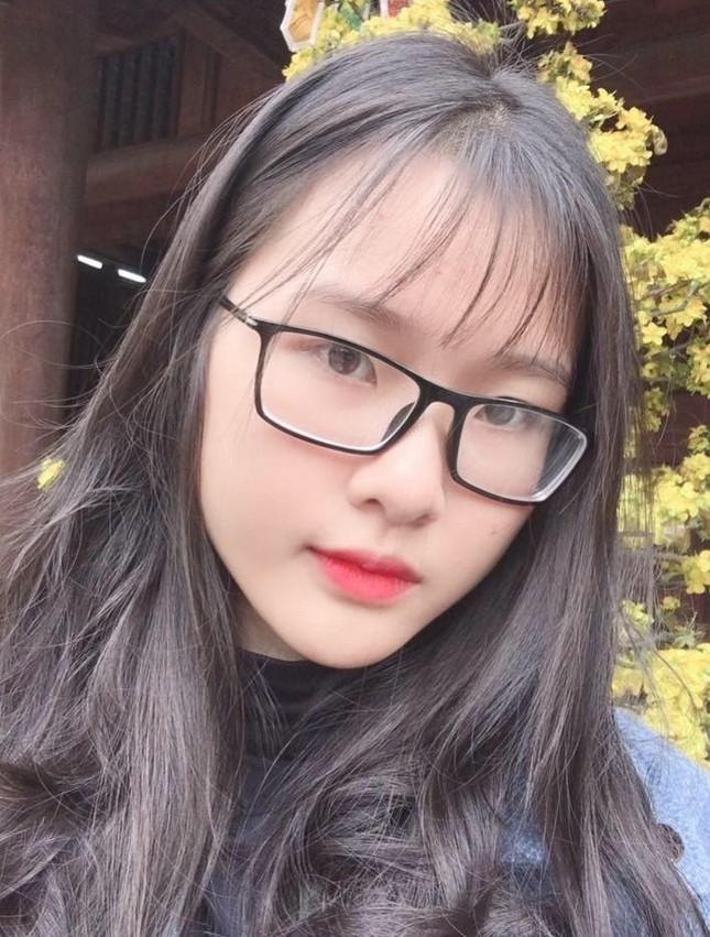 Vẻ đẹp trong sáng của Bùi Thái Bảo - thí sinh nhỏ tuổi nhất Hoa Hậu Việt Nam 2020 ảnh 5