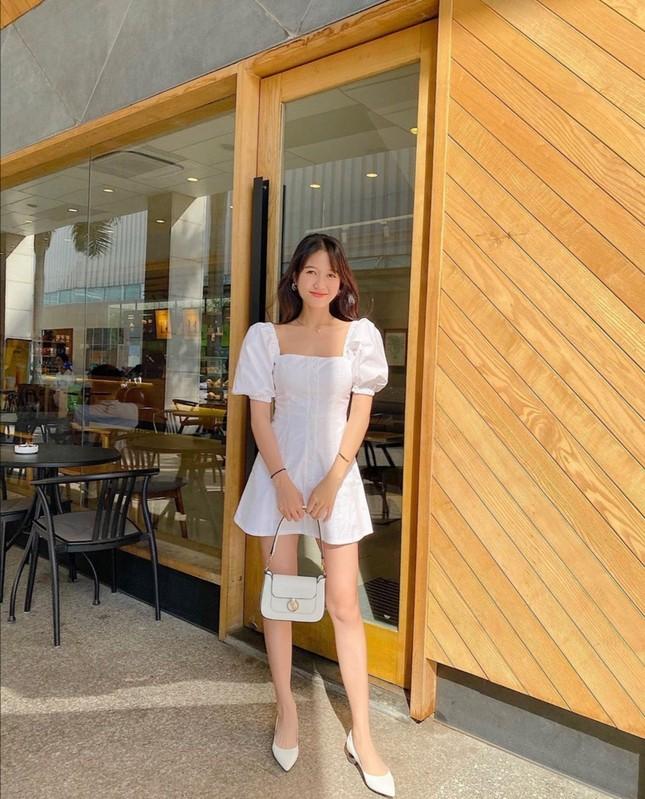 """Dàn mỹ nhân Việt lại trổ tài """"mix&match"""" trang phục cực kỳ bắt mắt, bạn sẽ chọn ai? ảnh 5"""