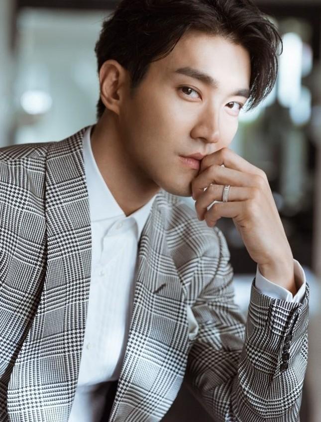 """Nam chính """"Điên Thì Có Sao"""" là sao Hàn giàu nhất 2020 với khối tài sản cực """"choáng"""" ảnh 7"""