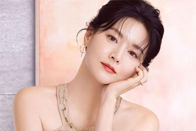 """Nam chính """"Điên Thì Có Sao"""" là sao Hàn giàu nhất 2020 với khối tài sản cực """"choáng"""" ảnh 5"""