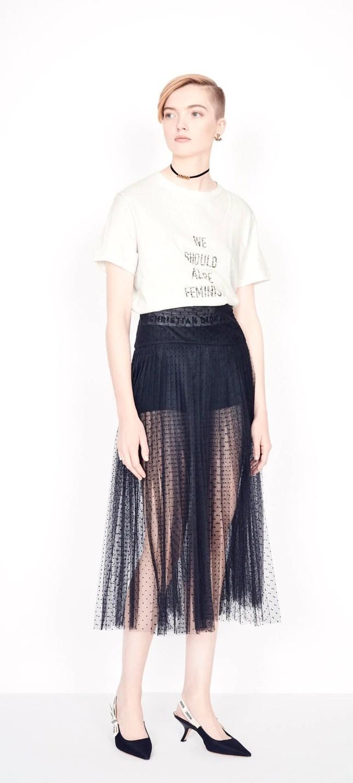 """Jisoo BLACKPINK mặc quần bảo hộ thành quần soóc trong MV """"Ice Cream"""" chỉ vì đó là đồ Dior? ảnh 2"""
