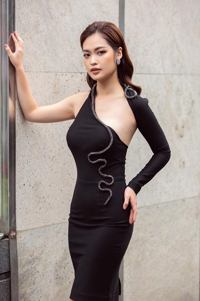 Sơ khảo phía Nam Hoa hậu Việt Nam 2020: Dàn thí sinh đầy tự tin, kỹ năng nổi trội ảnh 3