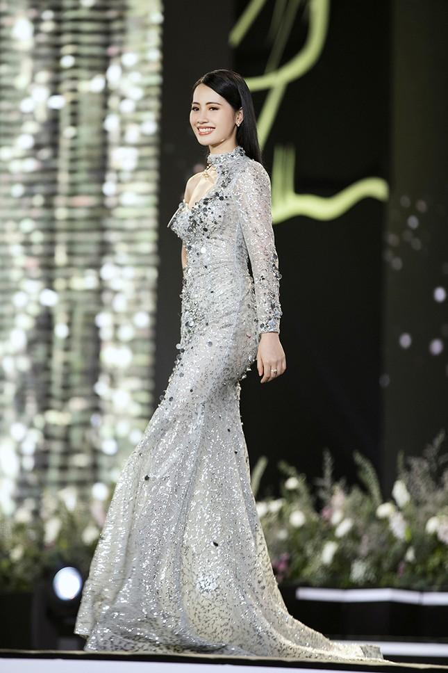 Top 35 Hoa hậu Việt Nam 2020 chính thức lộ diện trong trang phục dạ hội lộng lẫy ảnh 35