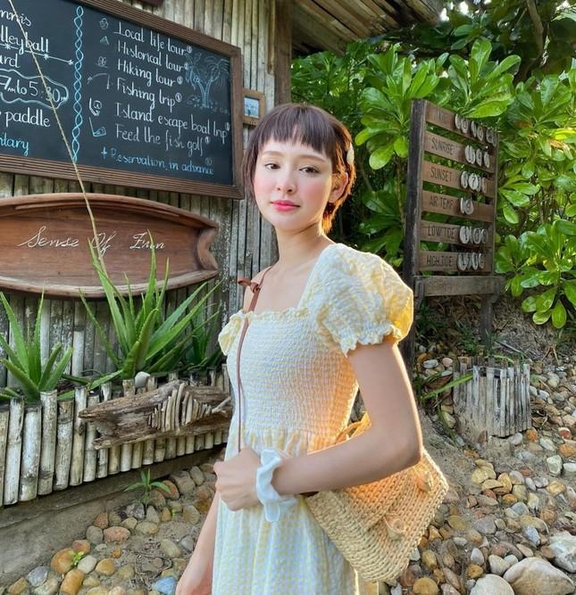 """Hội mặc đẹp showbiz Việt gợi ý cho bạn cách """"mix&match"""" trang phục để nhận """"bão like"""" ảnh 5"""