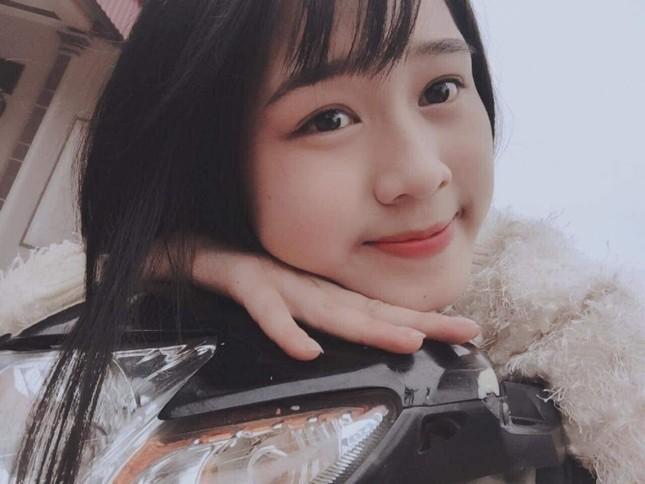 Hoa Hậu Việt Nam 2020 Đỗ Thị Hà: Xinh đẹp đáng yêu từ bé, ai cũng phải xuýt xoa ảnh 5