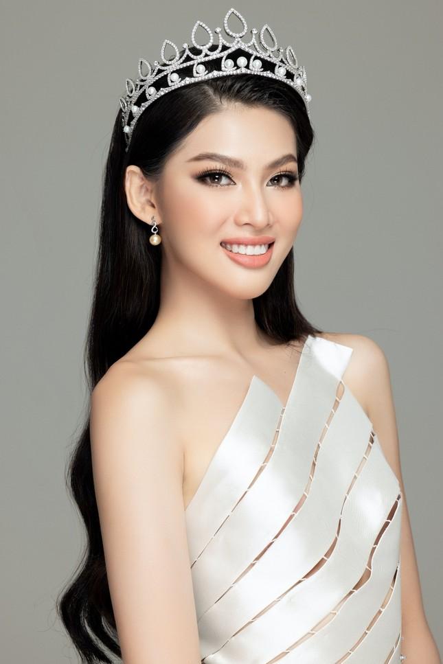 Nếu Ngọc Thảo quyết tâm đi thi Miss Grand International 2021, đây là hành trình mà cô sẽ phải trải qua ảnh 4