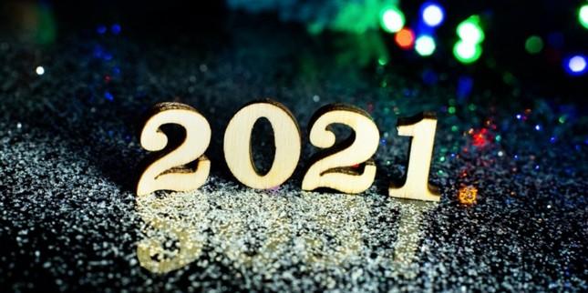 Kết thúc một năm nhiều biến động, điều gì chờ đợi 12 cung Hoàng đạo trong 2021? ảnh 6