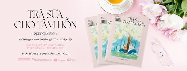 """Địch Lệ Nhiệt Ba khoe lưng trần trên tạp chí LIFESTYLE, fan xuýt xoa """"đúng là cực phẩm"""" ảnh 13"""