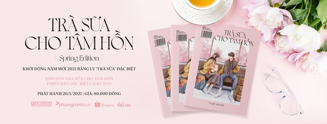 Hoa hậu Đỗ Mỹ Linh gợi ý chọn trang phục áo tứ thân cách điệu cho mùa Tết Tân Sửu ảnh 10
