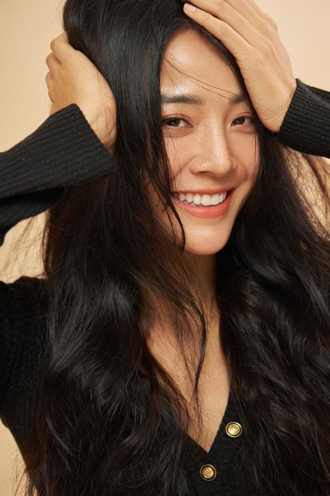 Karen Nguyễn tiết lộ bí quyết ăn uống thoải mái mà vẫn giữ dáng trong những ngày Tết ảnh 5