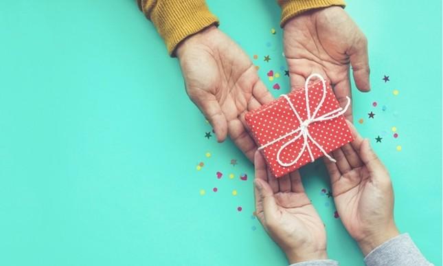 """Những món quà giúp bạn """"lấy lòng"""" 12 cung Hoàng đạo nhanh nhất ảnh 6"""