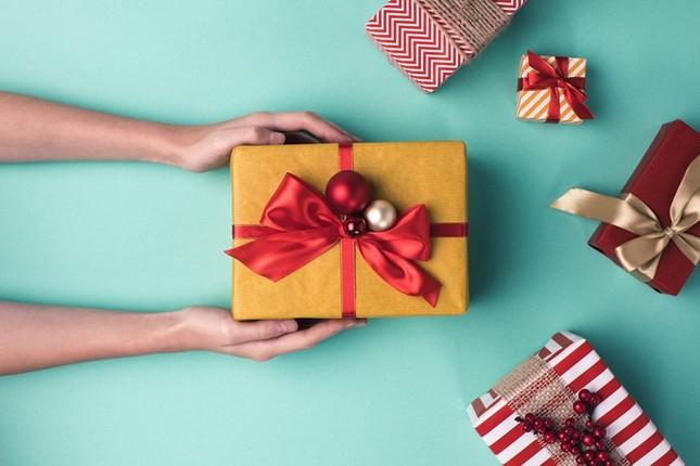 """Những món quà giúp bạn """"lấy lòng"""" 12 cung Hoàng đạo nhanh nhất ảnh 2"""