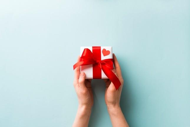"""Những món quà giúp bạn """"lấy lòng"""" 12 cung Hoàng đạo nhanh nhất ảnh 3"""