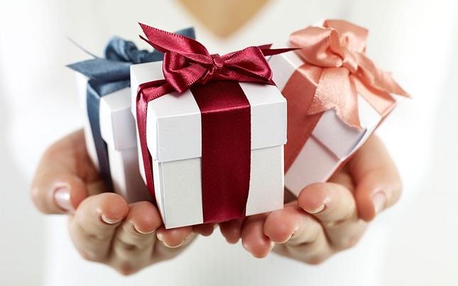 """Những món quà giúp bạn """"lấy lòng"""" 12 cung Hoàng đạo nhanh nhất ảnh 4"""