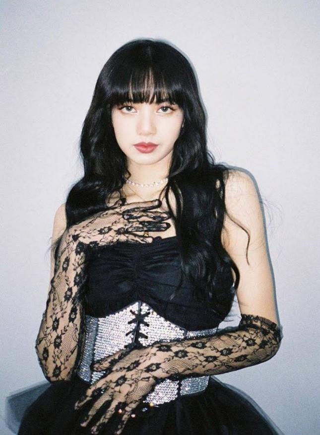 BLACKPINK được khen diện trang phục nội y đẹp nhất K-Pop nhưng chỉ có 3 thành viên được nhắc đến? ảnh 4