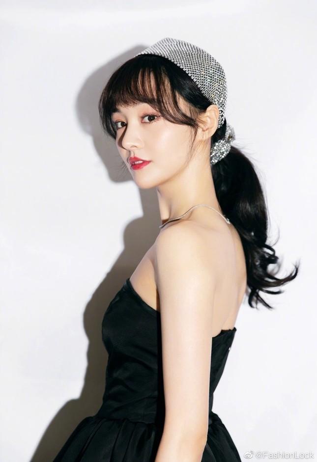 """""""Đại sứ hụt của Prada"""" Trịnh Sảng gây tiếc nuối khi đụng hàng mỹ nhân """"True Beauty"""" và Joy (Red Velvet) ảnh 6"""