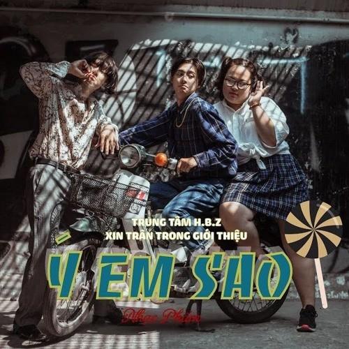 Rap Việt: Đâu chỉ Yuno BigBoi hay Ricky Star, Lăng LD cũng là nhân tố rất đáng mong đợi ảnh 2