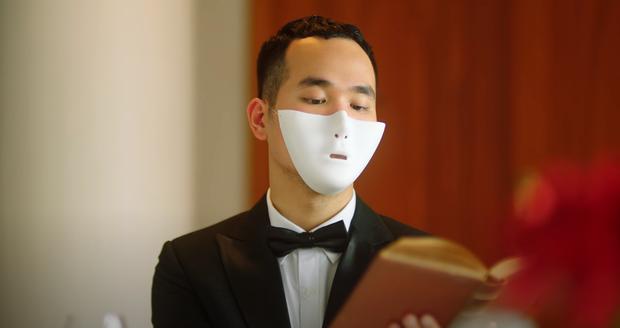 """""""Chốt đơn"""" V-Pop 2020, Mỹ Tâm gây bão với vũ đạo con vịt """"Donald Style"""" trong MV mới ảnh 2"""