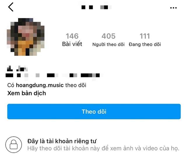 """Netizen xôn xao trước thông tin về """"nàng thơ"""" thực sự của """"chàng nhạc sĩ mộng mơ"""" Hoàng Dũng ảnh 7"""