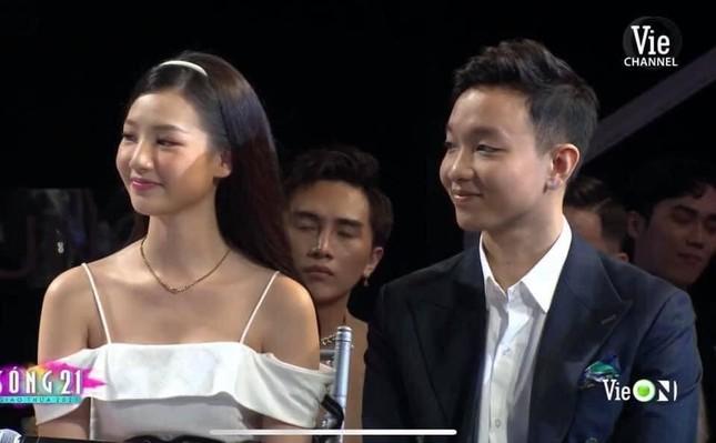 """Netizen xôn xao trước thông tin về """"nàng thơ"""" thực sự của """"chàng nhạc sĩ mộng mơ"""" Hoàng Dũng ảnh 1"""