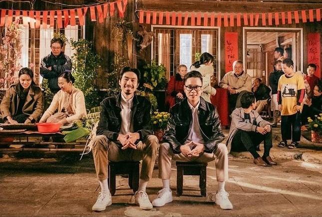 """Soi thành tích đáng gờm của những gương mặt được gọi tên cho """"ghế nóng"""" Rap Việt ảnh 2"""