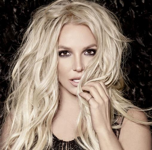 Dua Lipa suýt nữa bỏ lỡ một bản hit nếu Miley Cyrus chọn hợp tác với Shawn Mendes ảnh 4