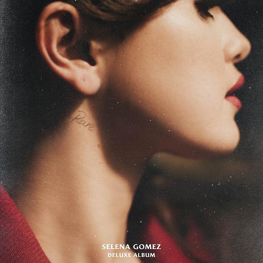 """""""Revelacíon"""" - bữa tiệc chia tay những tổn thương trong tình yêu của Selena Gomez ảnh 2"""