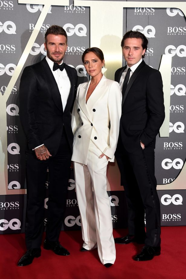 """Phụ huynh """"nhà người ta"""": Vợ chồng David Beckham tặng Brooklyn một căn nhà làm quà cưới ảnh 2"""