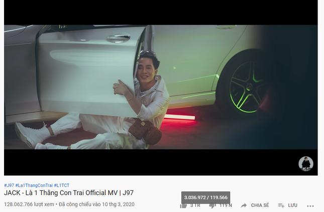 """Sắp đạt 100 triệu view, """"Có chắc yêu là đây"""" vừa giúp Sơn Tùng M-TP lập thêm kỉ lục mới ảnh 3"""