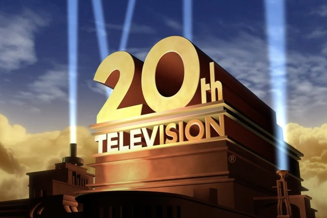 """Disney gây sốc khi chính thức """"khai tử"""" tượng đài 85 năm của nền điện ảnh thế giới ảnh 2"""
