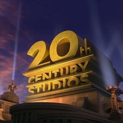 """Disney gây sốc khi chính thức """"khai tử"""" tượng đài 85 năm của nền điện ảnh thế giới ảnh 1"""