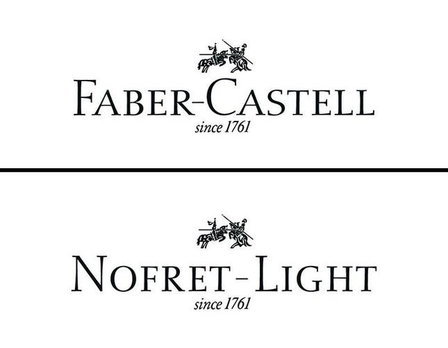 Bật mí những font chữ được sử dụng trong logo của các thương hiệu nổi tiếng ảnh 15