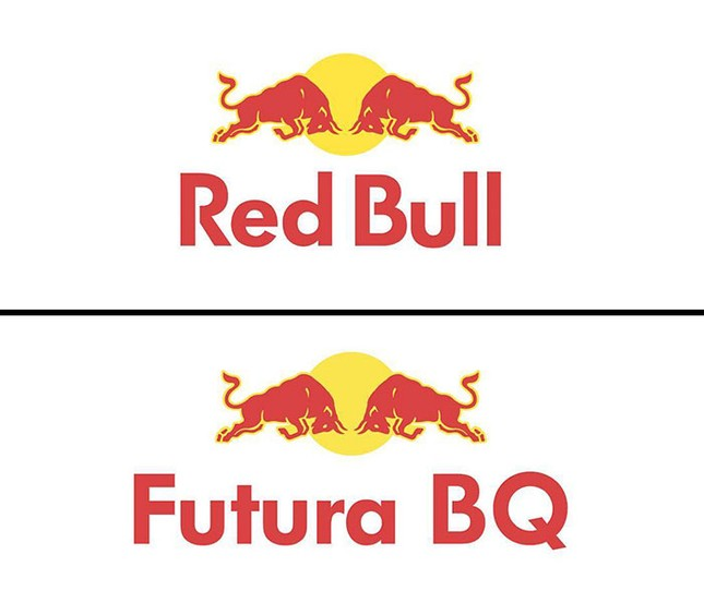 Bật mí những font chữ được sử dụng trong logo của các thương hiệu nổi tiếng ảnh 14