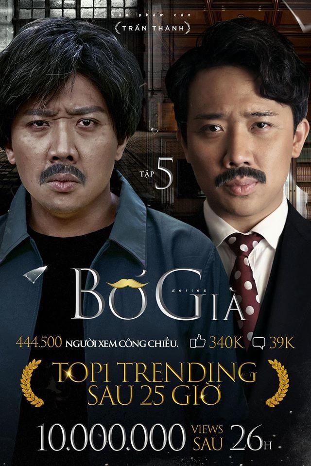 """Sau 1 năm làm mưa làm gió, dàn cast """"Running Man Việt Nam - Chạy Đi Chờ Chi"""" giờ ra sao? ảnh 3"""