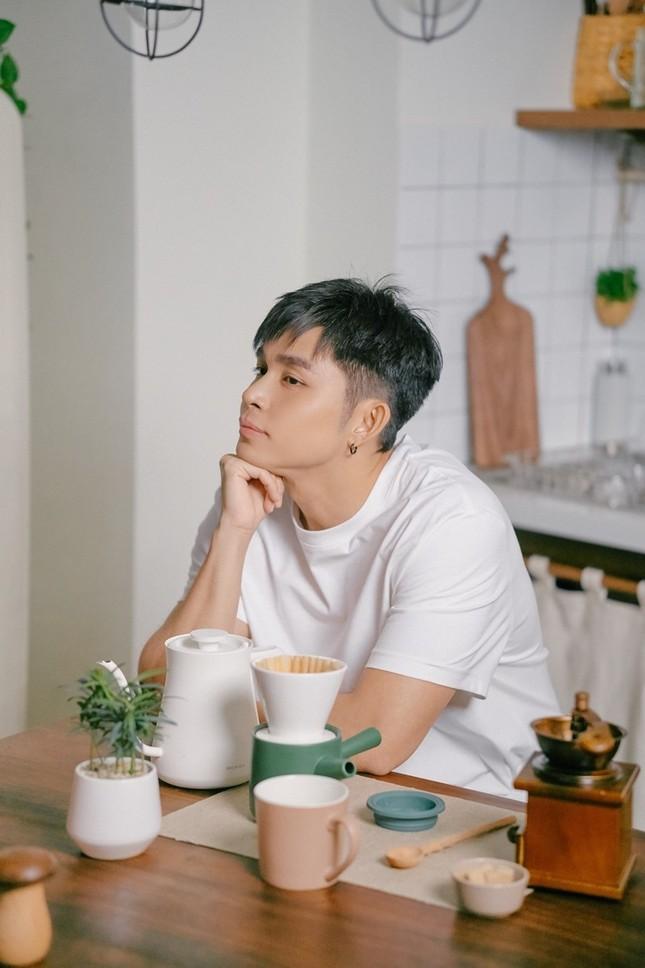 """Sau 1 năm làm mưa làm gió, dàn cast """"Running Man Việt Nam - Chạy Đi Chờ Chi"""" giờ ra sao? ảnh 12"""